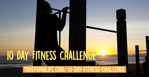 10-day-fitness-challenge_fb