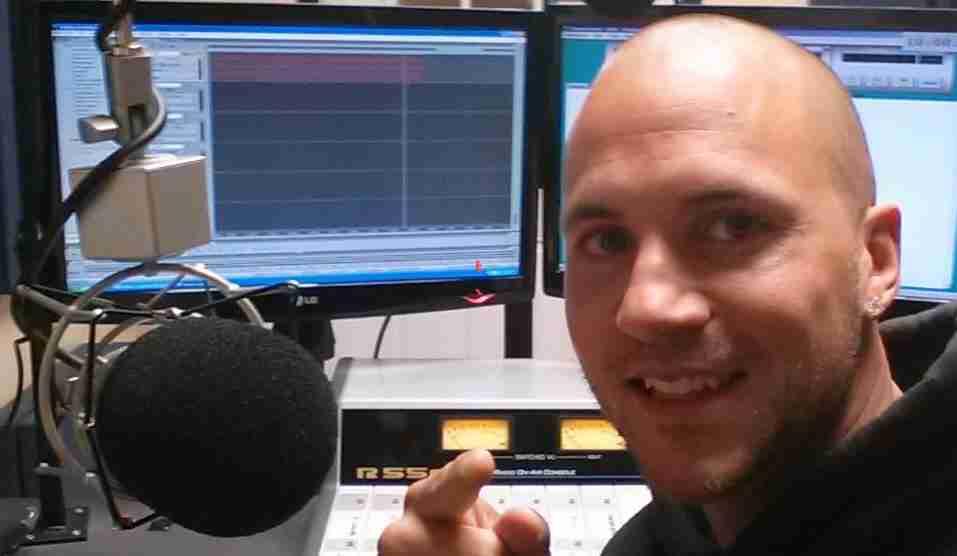 radio pic 2
