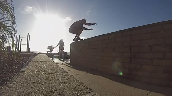 Box-Jumps-Best-Summer-Body