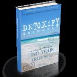 Detoxify Yourself ebook graphics (final)