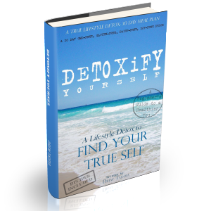 Detoxify Yopurself