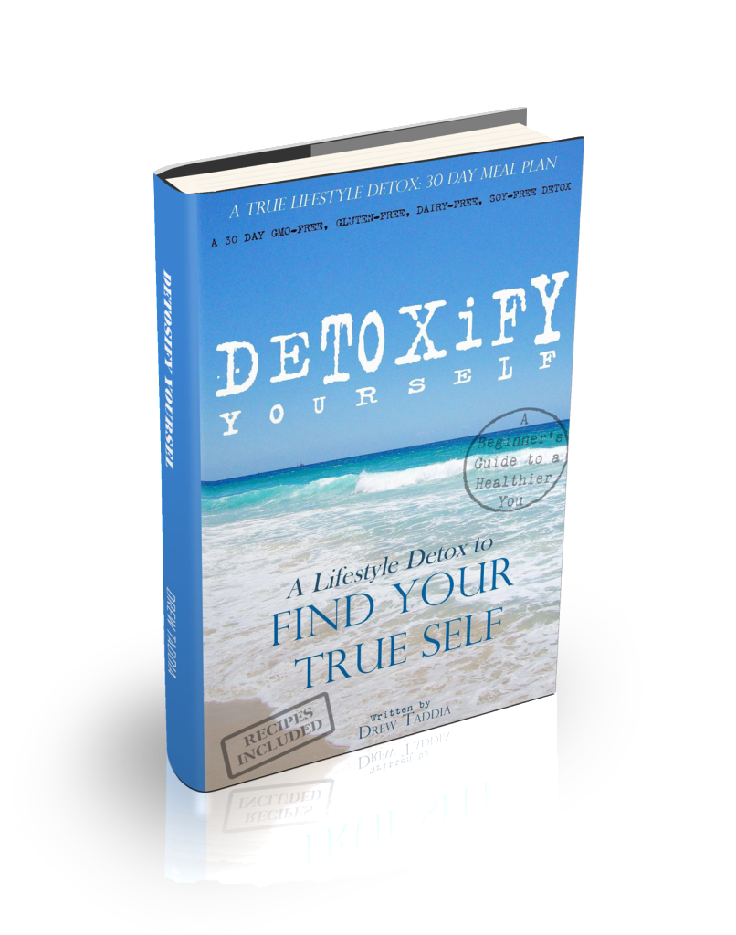 Detoxify Yourself ebook graphics (final)