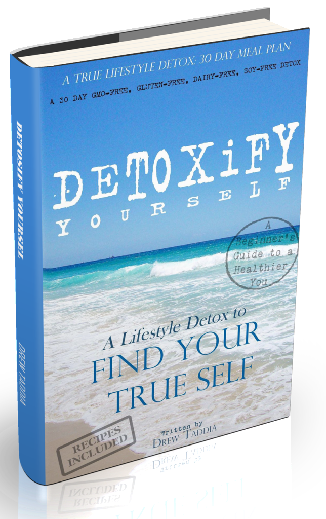 Detoxify Yourself ebook graphics (final) cropped