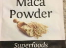 What is Maca and why should I use it?