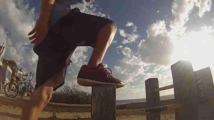 Single-Leg-Step-up-Best-Summer-Body
