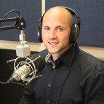 itunes radio pic